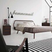 TRAMA-intreccio-legno-letto-PIANCA1