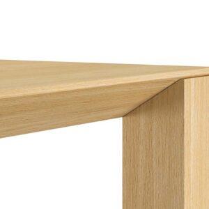 WOODY-tavolo-legno-particolare-PIANCA