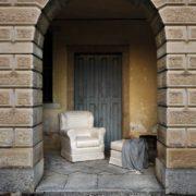 samoa-divani-classici-grace-5-675×900