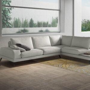 samoa-divani-moderni-upper-tidy-0