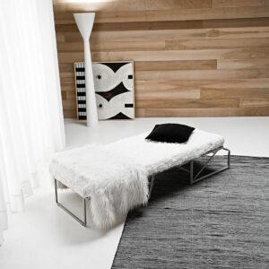 samoa-divani-trasformabili-pouff-letto-0