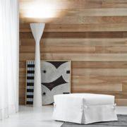 samoa-divani-trasformabili-pouff-letto-1-761×900