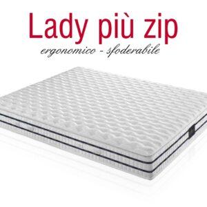 materasso-lordflex-lady-piu-zip-matrimoniale_O1