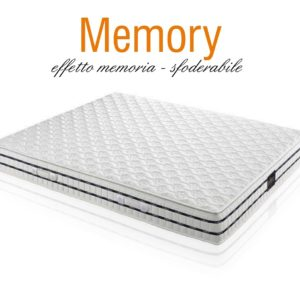 materasso-lordflex-memory-matrimoniale_O1