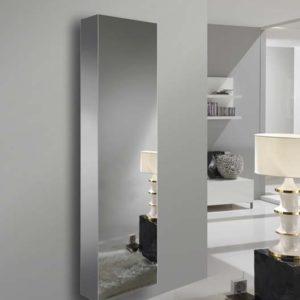 specchio mirror
