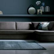 divano_london_meroni