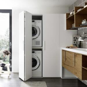 Laundry System - C1_1
